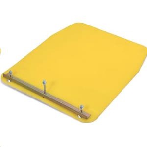 Where to find PLATE COMPACTOR SYNTHETIC PAD in New York City Metro Area