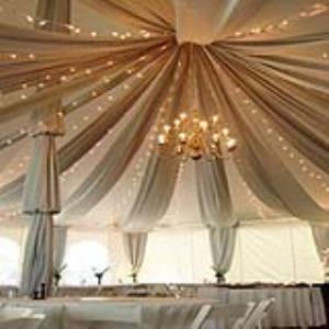 Where to find CUSTOM TENT DRAPING in New York City Metro Area ... & CUSTOM TENT DRAPING Rentals New York City Metro Area NJ Where to ...