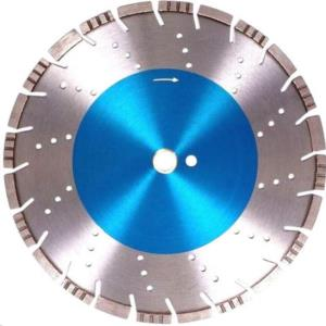 Where to find DIAMOND BLADE-18  CONCRETE in New York City Metro Area