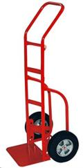 Rental store for MILWAUKEE HAND TRUCK in New York City Metro Area NJ