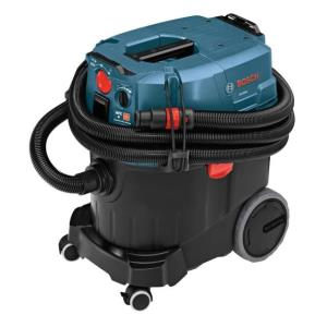 Where to find VACUUM - HEPA in New York City Metro Area