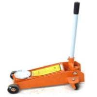 Rental store for FLOOR JACK - 3 TON in New York City Metro Area NJ