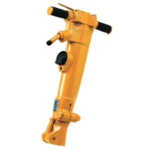 Where to find JACKHAMMER- PNEUMATIC - 90LB in New York City Metro Area