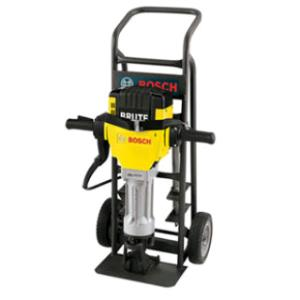 Where to find JACKHAMMER- ELECTRIC - 65LB in New York City Metro Area