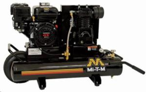 Where to find COMPRESSOR - 5HP GAS in New York City Metro Area