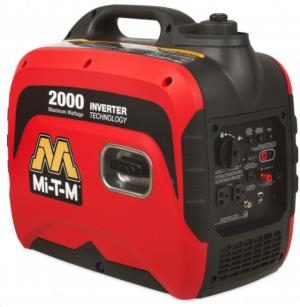 Where to find GENERATOR - 2000 WATT in New York City Metro Area