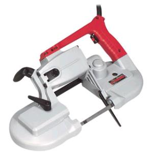 Where to find BAND SAW - PORTABLE in New York City Metro Area