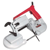 Rental store for BAND SAW - PORTABLE in New York City Metro Area NJ