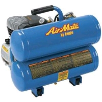 Rental store for COMPRESSOR - 2HP ELECTRIC in New York City Metro Area NJ