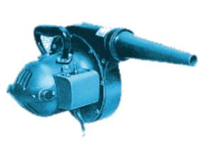 Where to find POOL LINE BLOWER in New York City Metro Area