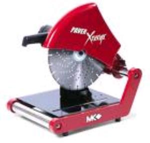 Where to find BRICK SAW-14  ELEC DRY CUT in New York City Metro Area