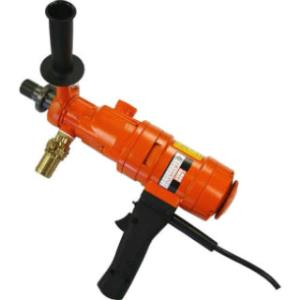 Where to find CORE DRILL - HAND HELD in New York City Metro Area