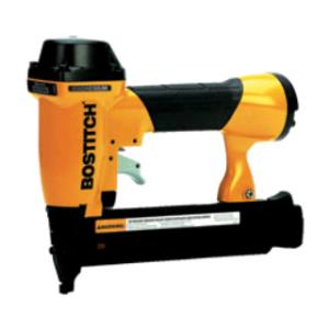 Where to find BRAD NAILER - PNEUMATIC in New York City Metro Area