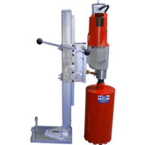 Where to find CORE DRILLING RIG in New York City Metro Area