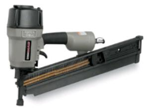 Where to find FRAMING NAILER - PNUEMATIC in New York City Metro Area