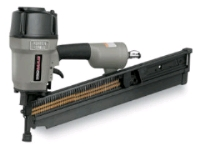 Rental store for FRAMING NAILER - PNUEMATIC in New York City Metro Area NJ