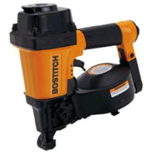 Where to find ROOFING NAILER - PNUEMATIC in New York City Metro Area