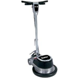 Where to find FLOOR POLISHER - 17 in New York City Metro Area