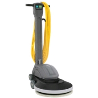 Rental store for FLOOR POLISHER - 20  HI SPEED BURNISHER in New York City Metro Area NJ
