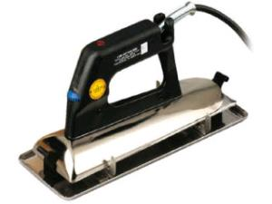 Where to find CARPET SEAM IRON in New York City Metro Area