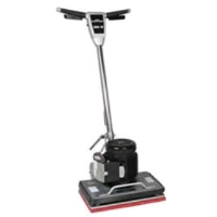 Rental store for VIBRATING FLOOR SANDER 12  X 18 in New York City Metro Area NJ