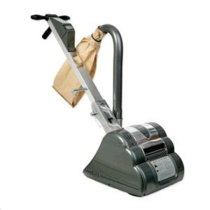 Where to find FLOOR SANDER - DRUM in New York City Metro Area