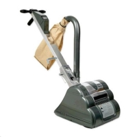 Rental store for FLOOR SANDER - DRUM in New York City Metro Area NJ