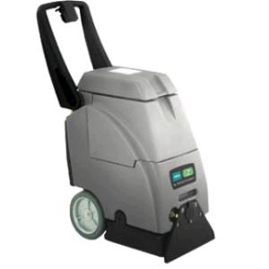 Where to find CARPET CLEANER - UPRIGHT in New York City Metro Area