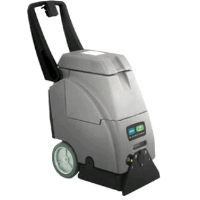 Rental store for CARPET CLEANER - UPRIGHT in New York City Metro Area NJ