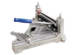 Where To Find Vinyl Tile Cutter In New York City Metro Area