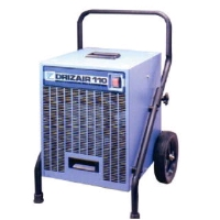 Rental store for DEHUMIDIFIER in New York City Metro Area NJ
