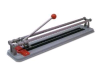 Rental store for CERAMIC TILE CUTTER in New York City Metro Area NJ