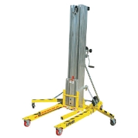 Rental store for LIFT-MATERIAL- 20  800LBS. in New York City Metro Area NJ