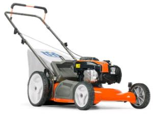 Where to find LAWN MOWER W  BAG in New York City Metro Area