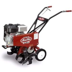 Where to find ROTO TILLER - FRONT TINE in New York City Metro Area