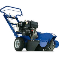Rental store for STUMP GRINDER in New York City Metro Area NJ