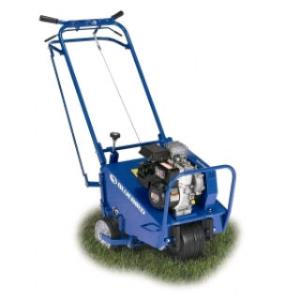 Where to find AERATOR - BLUEBIRD in New York City Metro Area