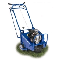 Rental store for AERATOR - BLUEBIRD in New York City Metro Area NJ
