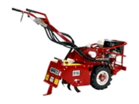 Rental store for ROTO TILLER - REAR TINE in New York City Metro Area NJ