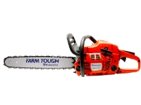 Rental store for CHAIN SAW - GAS - 20 in New York City Metro Area NJ