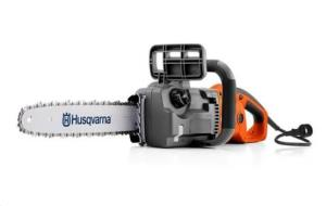 Where to find CHAIN SAW - ELECTRIC - 14 in New York City Metro Area