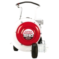 Rental store for LEAF BLOWER - 5 HP in New York City Metro Area NJ