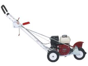 Where to find LAWN EDGER in New York City Metro Area