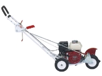 Rental store for LAWN EDGER in New York City Metro Area NJ