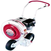 Rental store for LEAF BLOWER - 9 HP in New York City Metro Area NJ