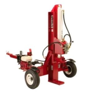Where to find LOG SPLITTER - GAS - 20 TON in New York City Metro Area