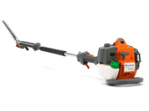 Where to find HEDGE TRIMMER - GAS - POLE in New York City Metro Area