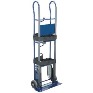 Where to find APPLIANCE HAND TRUCK in New York City Metro Area