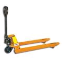 Rental store for PALLET JACK in New York City Metro Area NJ