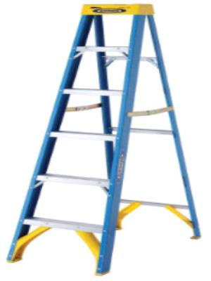 Where to find LADDER - 6  STEP in New York City Metro Area